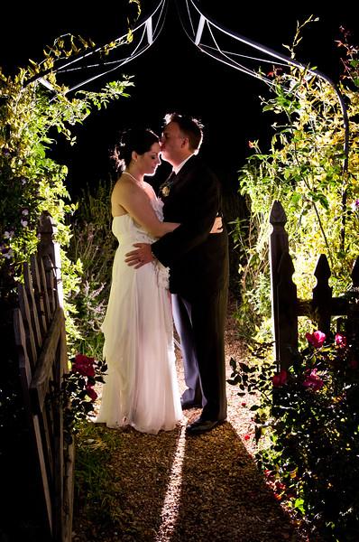 Keith and Iraci Wedding Day-447.jpg