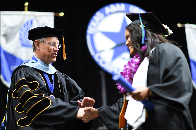 2019_0511-SpringCommencement-LowREs-0757.jpg