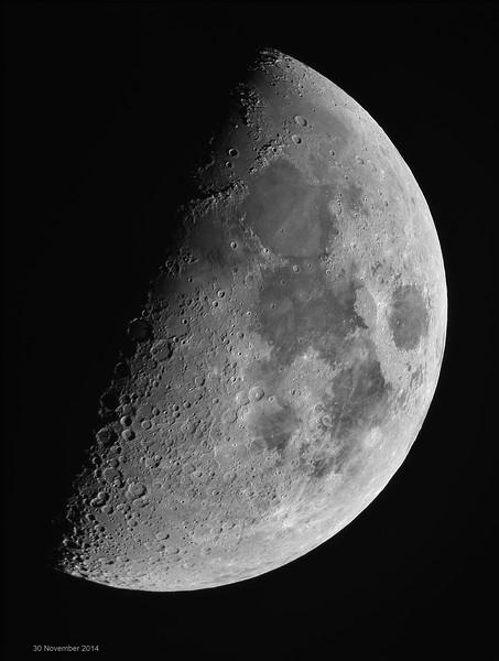 Luna30112014.jpg