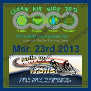 2013.03.23 Clean Air Bike
