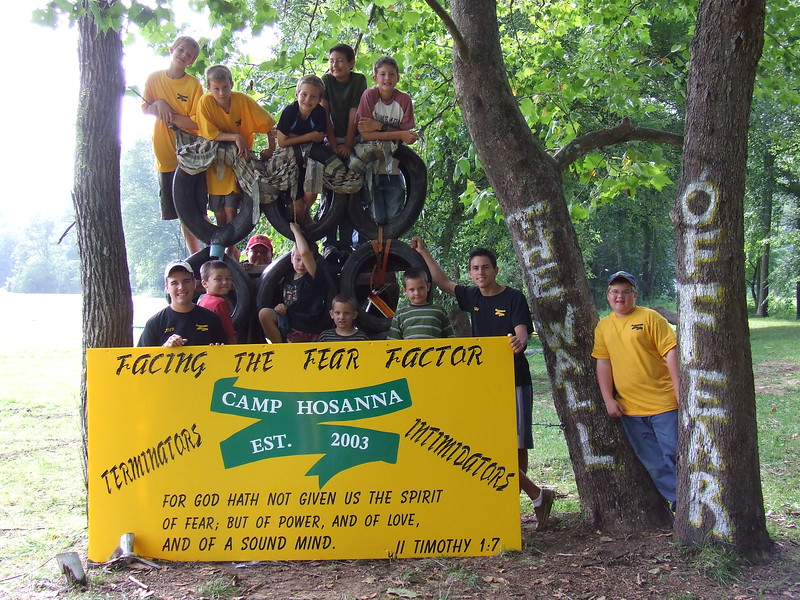 Camp Hosanna Week 4, Counselors Individual Pictures 088.JPG