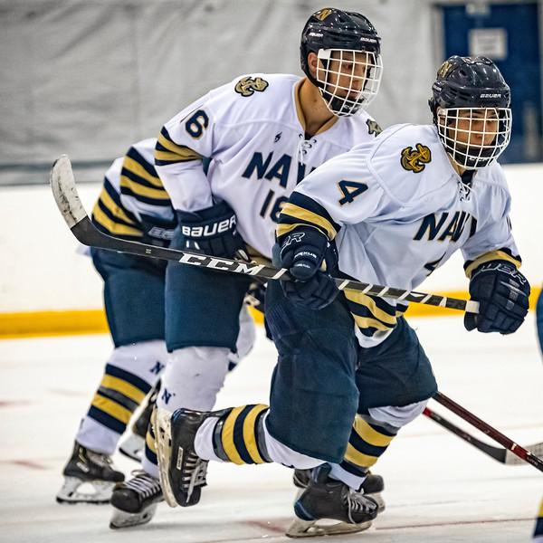 2019-10-05-NAVY-Hockey-vs-Pitt-26.jpg
