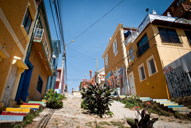 Valparaiso 201202 (237).jpg