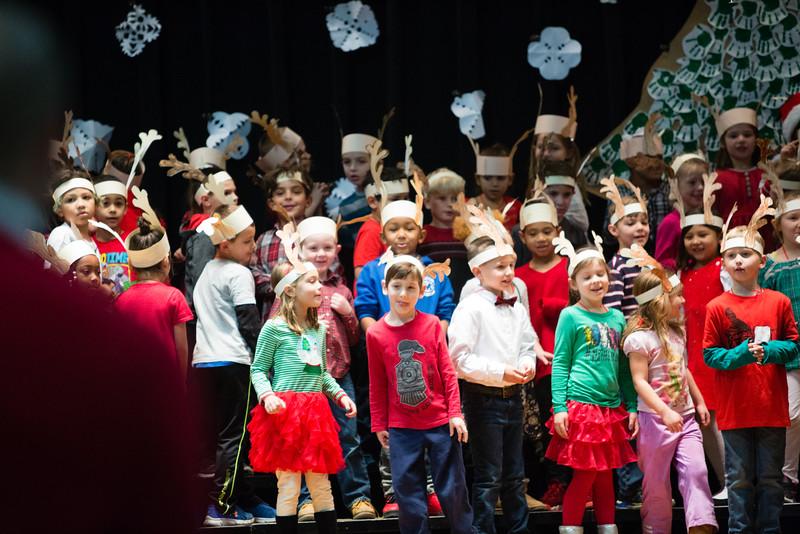 Holiday Recital-10.jpg