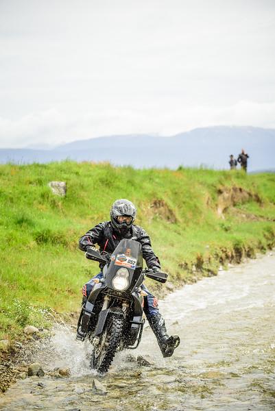 2019 KTM New Zealand Adventure Rallye (573).jpg