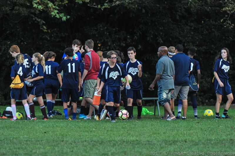 2017-09-20_ASCS_Soccer_v_HolyAngels@VanBurenWilmingtonDE_23.JPG