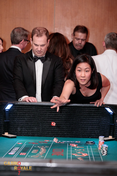 Casino Royale_254.jpg