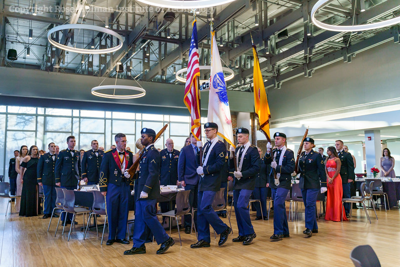 RHIT_ROTC_Centennial_Ball_February_2019-8380.jpg