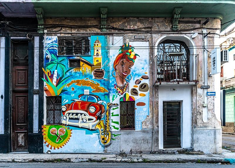 La Habana_270820_DSC1191.jpg