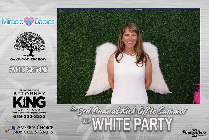 WHITE PARTY (18).jpg