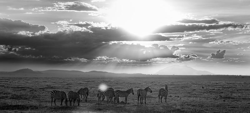 Kenya-102013-2104.jpg