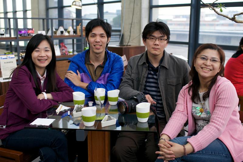 2010-04-24 at 16-22-41 - IMG_3145.jpg