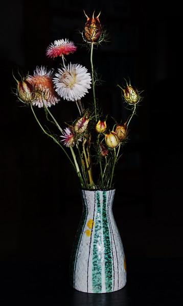 Rosemary - Still Life.jpg