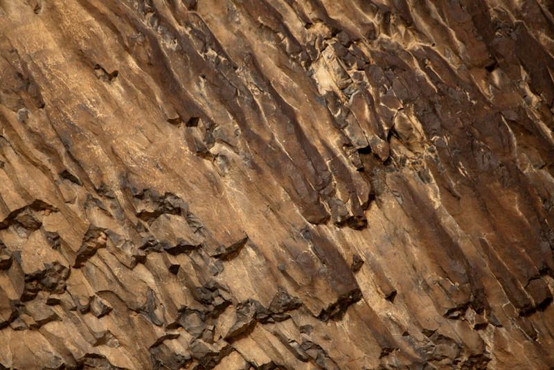 Grand Canyon October-1279.jpg