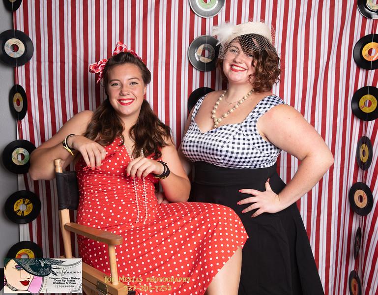 Vogue Glamour Parties-0273.jpg