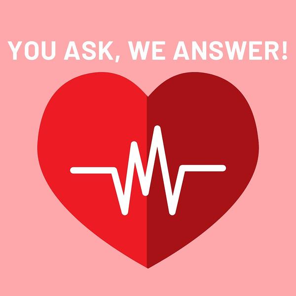 AxessPointe Heart Month IG.jpg