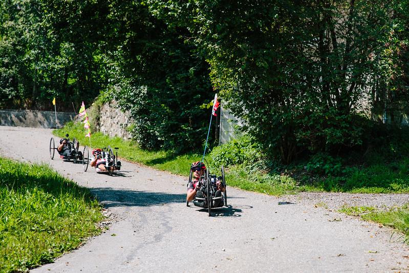 ParalympicCyclingTeam-102.jpg