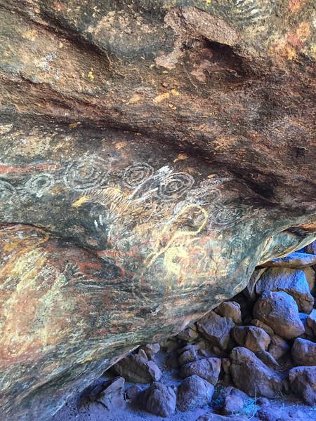 04. Uluru (Ayers Rock)-0283.jpg