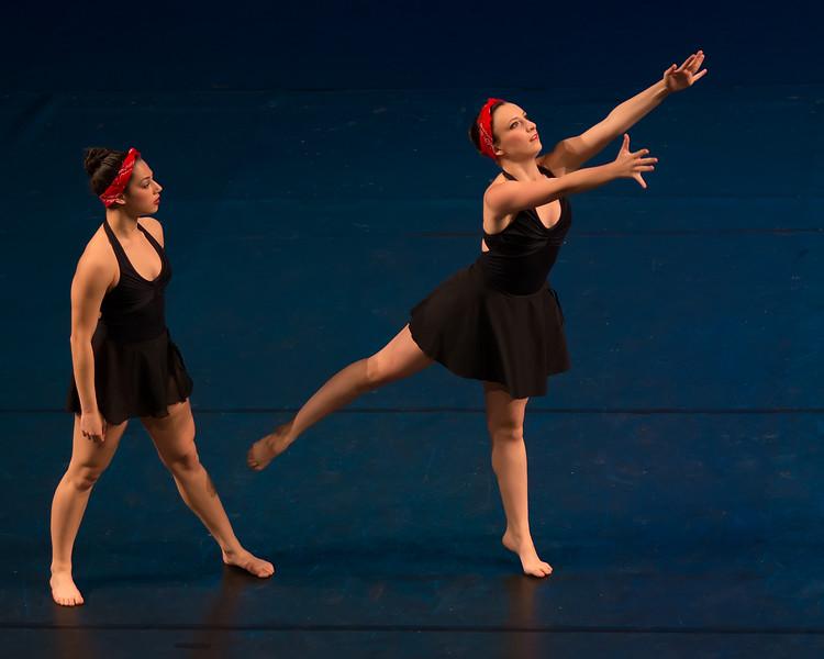 LaGuardia Senior Dance Showcase 2013-420.jpg