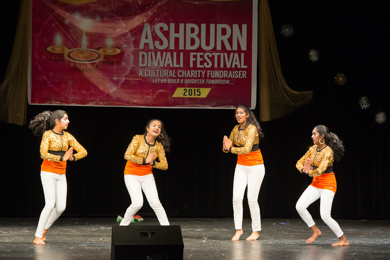 ashburn_diwali_2015 (306).jpg