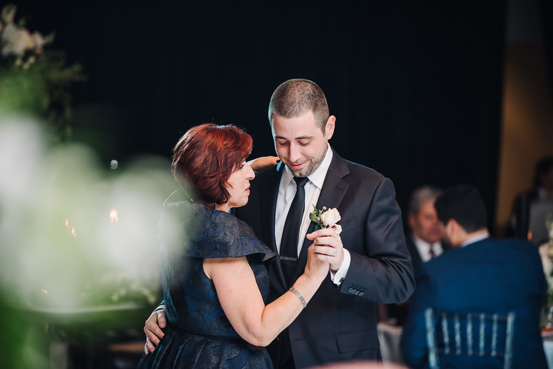 2018-10-20 Megan & Joshua Wedding-971.jpg