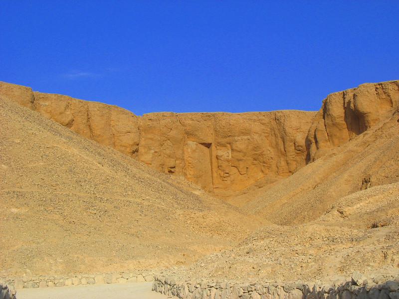 Egypt-492.jpg
