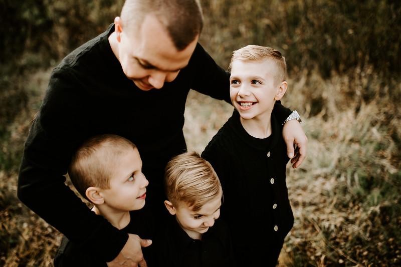 Bobbs Family 01-238.jpg