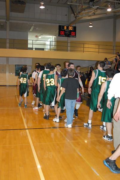 2008-02-17-GOYA- Basketball-Tourney-Warren_108.jpg