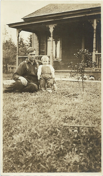 Grandpa-253.jpg