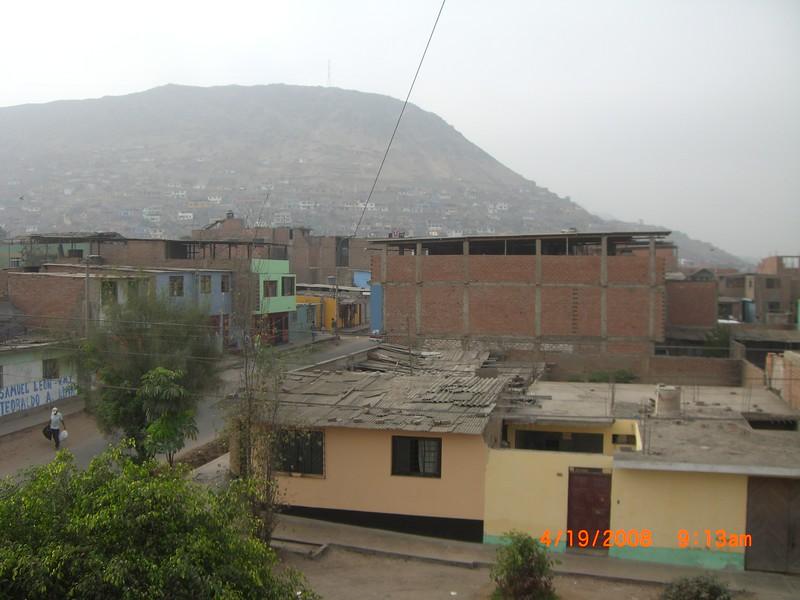 April 2008 (12).jpg