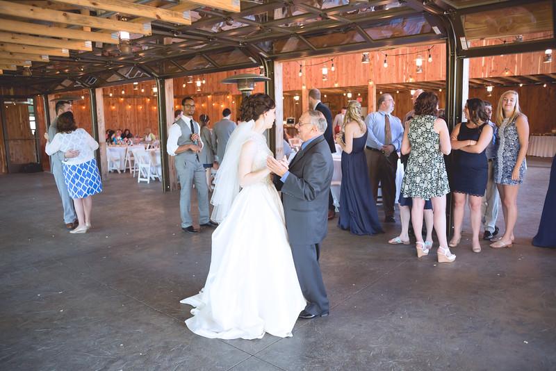 Hannah and David Wedding-6619.jpg