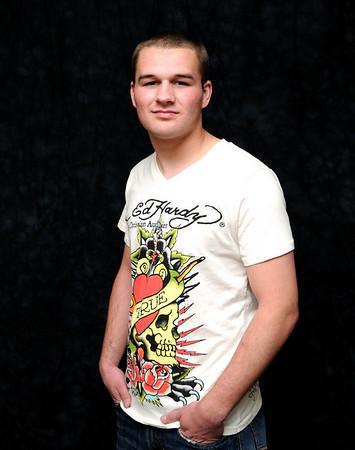 2010 Sam Watson