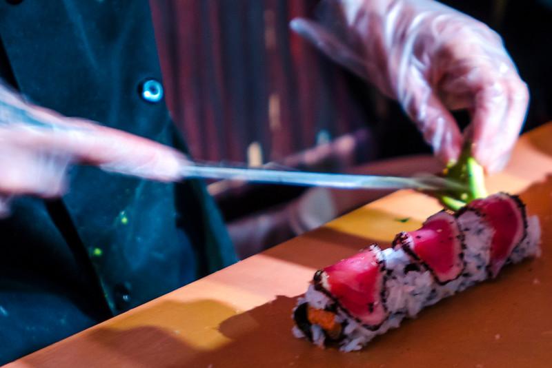 20150924_Sushi Battle_0042.jpg