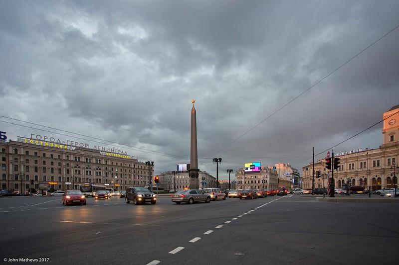 20160714 Ploshchad Vosstaniya Square 545 a NET.jpg