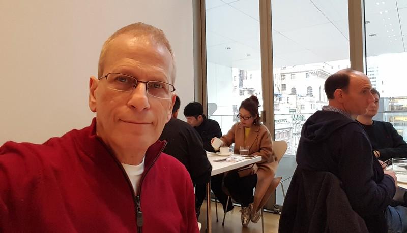 MOMA 2_2018  (15).jpg