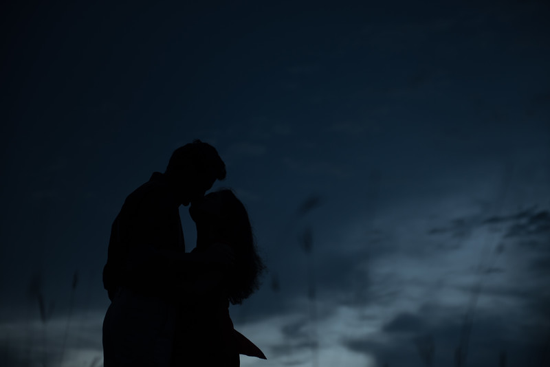 LightStory-Poorna+Vibushan-CoupleShoot-136.jpg