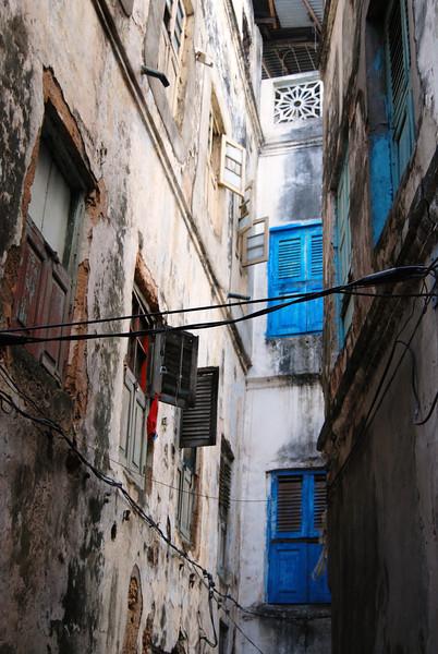 Zanzibar (79).JPG