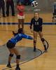 Varsity Volleyball vs  Keller Central 08_13_13 (327 of 530)