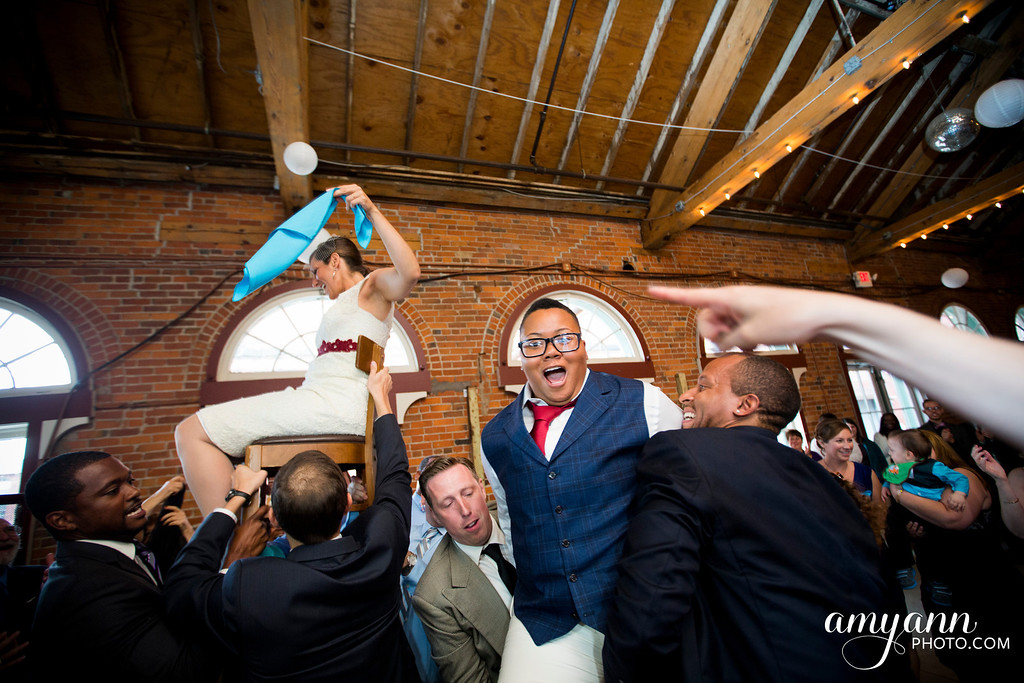 taratayo_wedding56
