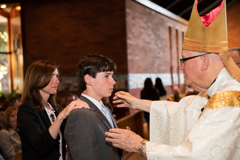 StRaymond-COnfirmation 2016-Opt--286.jpg