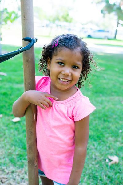 Naomi 3 Year Portrait - Web-75.jpg