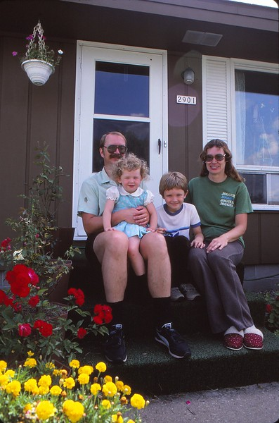 19861000 Terry Steve Emily Eric NiemenIMG_20171105_0002.jpg