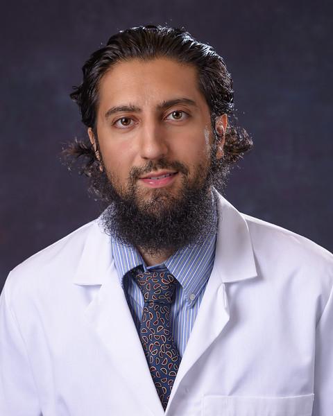 1 - Haseeb Bajwa-Dept of Medicine-009-1742.jpg