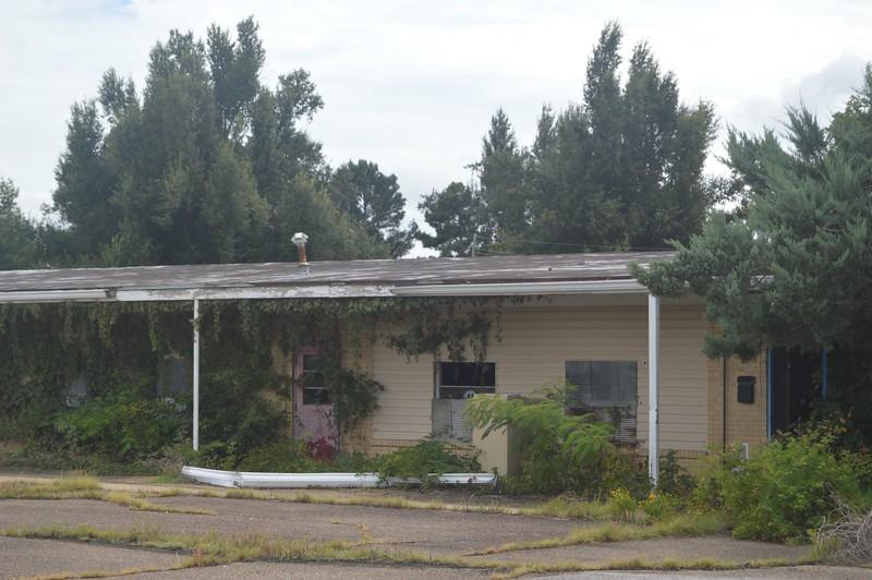 070 Mildred Jackson Elementary School.jpg