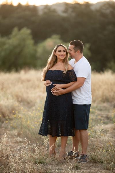 Jen Maternity-71.jpg
