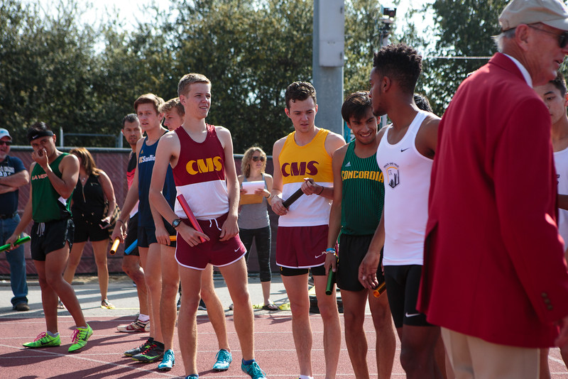 088_20160227-MR1E0537_CMS, Rossi Relays, Track and Field_3K.jpg