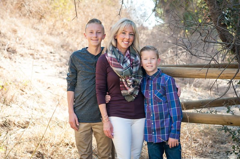 Lambert Family Edit 3-98.jpg