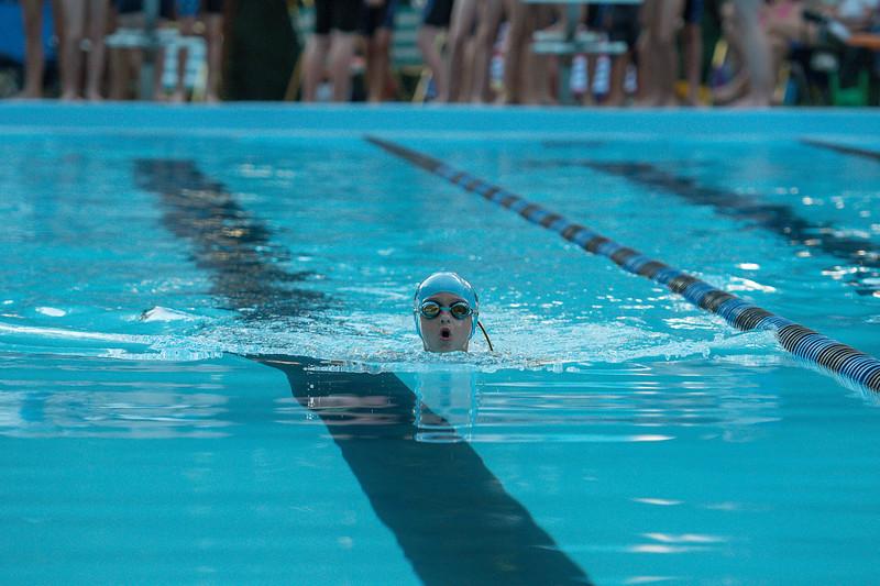 lcs_swimming_kevkramerphoto-583.jpg