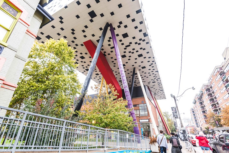 Art college Toronto-49.JPG