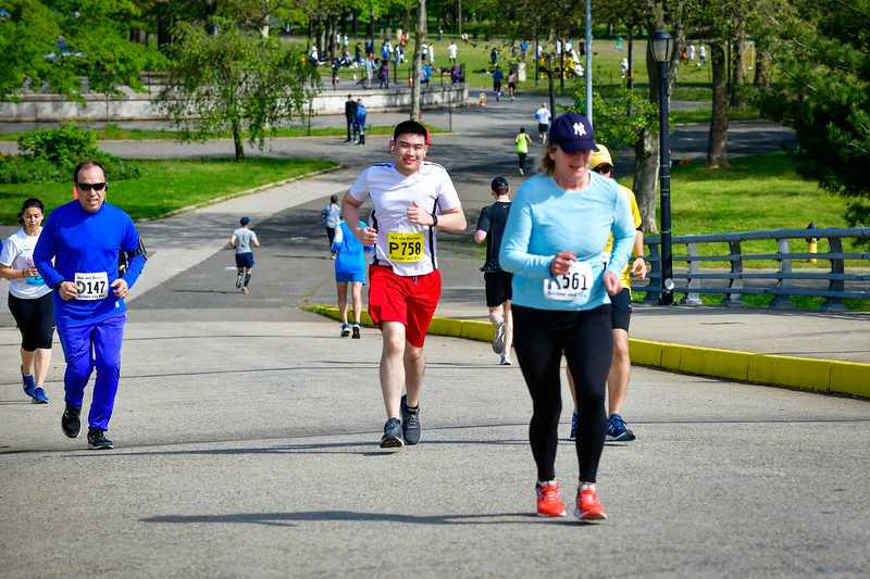 20190511_5K & Half Marathon_234.jpg